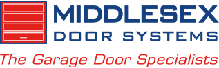 Middlesex Door Systems logo