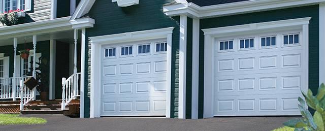 Garage Door Window Replacement Parts Mycoffeepot Org