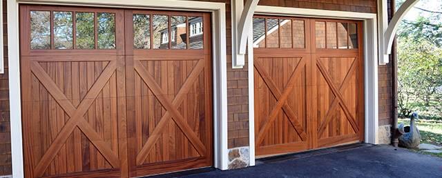 The Garage Door Specialists Middlesex Door Systems
